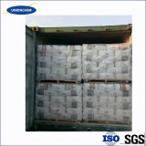 Qualitäts-Flüssigkeit HEC mit Fabrik-Preis