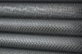 동관 공기 열교환기의 주위에 구른 알루미늄 탄미익