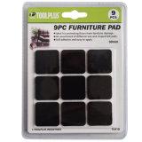 Beste Qualitätsmöbel-Auflagen, die für Rasen-Stühle sich bewegen