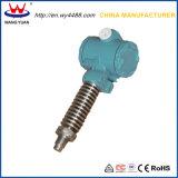 Wp435f Hochtemperaturc$nicht-kammer Druck-Fühler