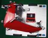 Приспособление проверки штуцера высокого качества автомобильное