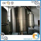 Система водоочистки с самым лучшим ценой от Keyuan Компании