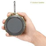Nagelneuer Radioapparat-Lautsprecher des im Freiensport-V1