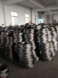 Collegare del nicromo 8020 della lega Cr20ni80 di resistenza della fabbrica di alta qualità