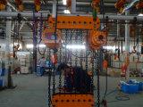 élévateur 20ton à chaînes électrique avec le certificat de la CE