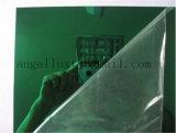 على عمليّة بيع الصين [ستينلسّ ستيل] سعر لكلّ [كغ] [ستينلسّ ستيل بلت] مرآة إنجاز