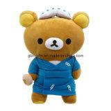 OEM Mooi Teddybeer Gevuld Speelgoed