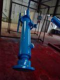 中国のカスタマイズされた水圧シリンダ