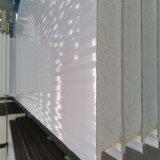 Полуфабрикат панель сандвича металла для крыши и стены