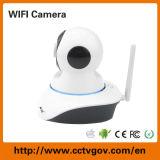 HD de miniCamera van WiFi IP van de Veiligheid van kabeltelevisie van IRL Draadloze voor Levering voor doorverkoop