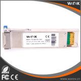 10GBASE-LR XFP kompatible Baugruppe des Lautsprecherempfänger-1310nm 10km