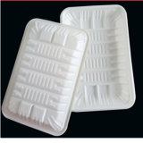2013年の昇進明確なプラスチックペットフルーツボックスパッキング製造業者