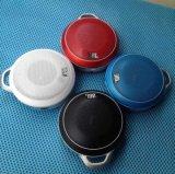 Bunter Minibaß-Stereoton Jbl Bluetooth Lautsprecher