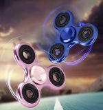 La tensión silenciosa estupenda del girocompás del EDC del rodamiento de alta velocidad reduce la ansiedad de Adhd (FG-11)