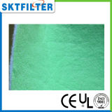 Filtre vert et blanc de PA-50 de couleur d'étage