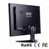 Monitor elevado da tela de 10.1 Digitas da definição da polegada TFT-LCD