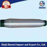 filato di nylon del monofilamento di alta qualità FDY di 0.15mm per il nastro