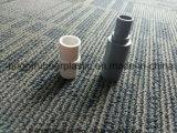 Qualitäts-Einspritzung-Plastikwasser-Schlauchleitung-Gefäß-Verbinder-Zoll an der unterschiedlichen Größen-Farbe Manufactuere