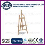 中国の製造者の芸術家のための昇進のテーブルトップの三脚のデッサンのイーゼル