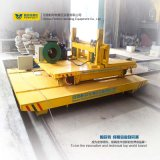 Heavy Capacity Workshop Material Loading Equipment