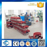 China Soem-Gussteil-Teile für Automobile