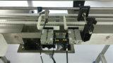 Machine de remplissage automatique de poudre de protéine linéaire