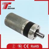 Micro- elektrische gelijkstroom 24V brushless motor voor vertoningsplanken