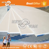 標準ペーパーは直面した乾式壁/Plasterboard (湿気、耐火性、防水)に