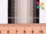 공장 부대 의류를 위한 주문 형식 색깔 가짜 나일론 가죽 끈