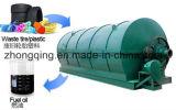 Het de auto Lijn/Afval van het Recycling van de Band vermoeien de Lijn van het Recycling, de RubberProductie van het Poeder