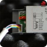 Kit Emergency dell'invertitore del LED per illuminazione dell'uscita di sicurezza del tubo/comitato/Lamp/LED di 3-40W LED
