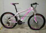 Ly-C-0617 охлаждают Bikes горы велосипедов для взрослый перемещения