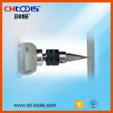Broca da etapa do aço de alta velocidade de China (SSHS)
