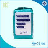 China-Lieferanten-gute Qualitätsgeduldige Sorgfaltincontinence-erwachsene Windel-Windel für alte Leute