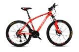 Велосипед горы алюминиевого сплава способа 27 скоростей с Shimano Derailleur