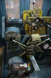 Máquina de bobinamento da mola modelo do colchão do SRH