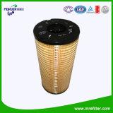 Filtro de petróleo respetuoso del medio ambiente del motor de Perkins del elemento filtrante 996-452