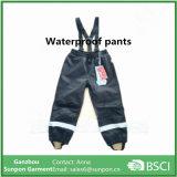 Pantaloni della busbana francese di alta qualità per i capretti