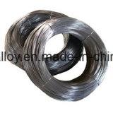 3D druk zuivere UNS N07718/Inconel 718 van het metaalpoeder draad