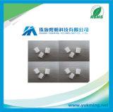 전자 부품 광접합기의 트랜지스터 4n35m