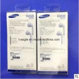 Trasduttore auricolare del cellulare del cavo piano per il bordo di Samsung S6/S7