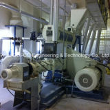 Cofcoet Animal Feed Production Line