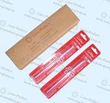 Алюминиевый крюк вязания крючком с упаковкой OEM