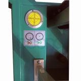 絶縁されたマストの空気作業プラットホーム油圧上昇(10m)
