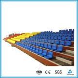 Aluimnumの競技場の立場/競争の立場/Bleacherのシート