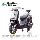 2017中国の製造業者からの熱い販売法800Wのリチウム電池60V 15ahの電気バイク