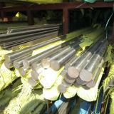 De Staaf van het roestvrij staal - S/S om Staaf - de Staaf van het Staal