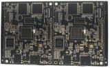 das 1.2mm Doppelte versah für Kommunikation Schaltkarte-Vorstand mit Seiten