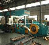 Máquina fria do moinho do revestimento do aço inoxidável da elevada precisão