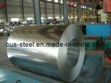 Катушки Alu-Цинка стальные/лист Galvalume стальной/покрыли катушку Zincalume стальную